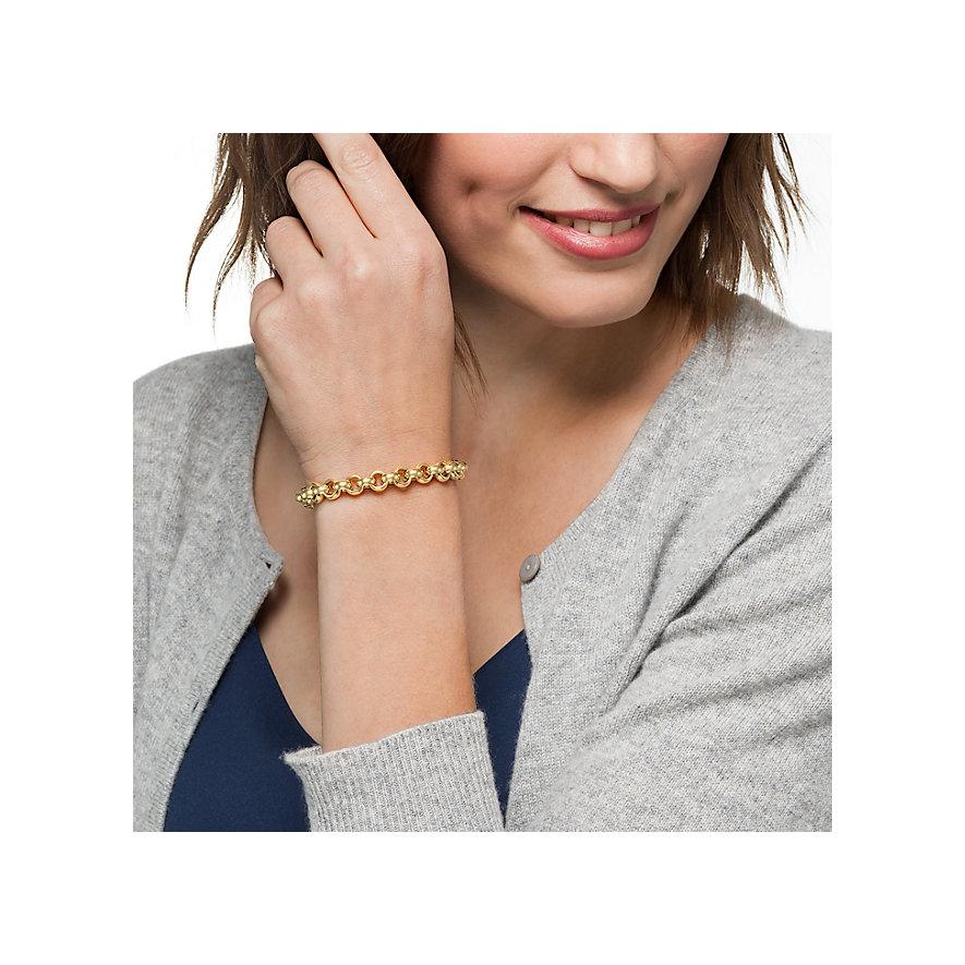 CHRIST Armband 85896644