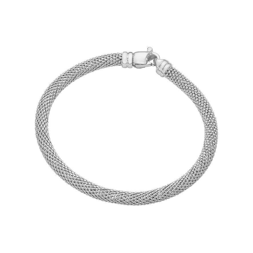CHRIST Armband 85896784