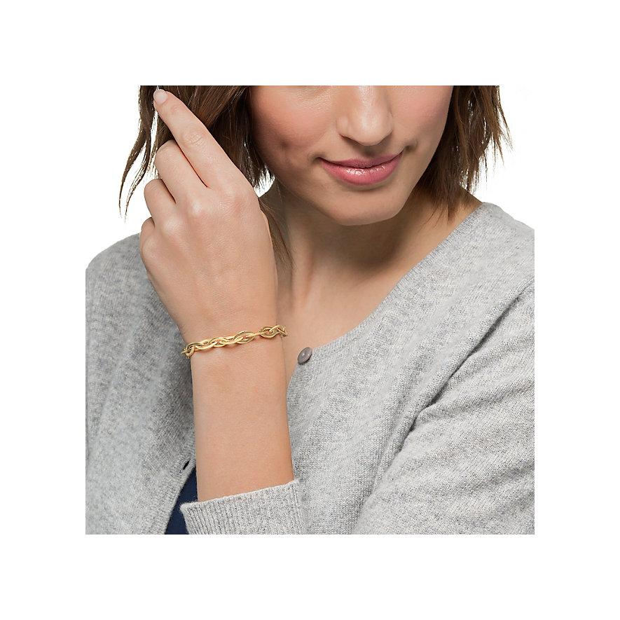 CHRIST Armband 85898825