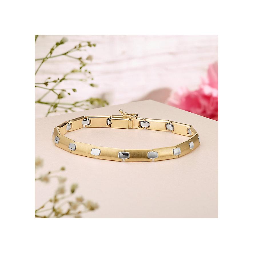 CHRIST Armband 86061627