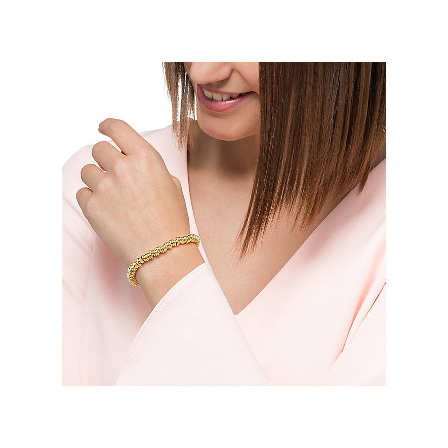 CHRIST Armband 86335980