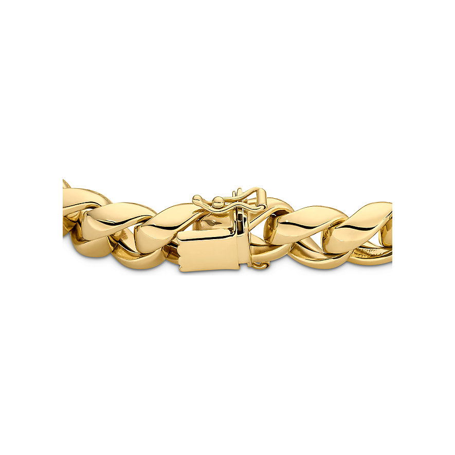 CHRIST Armband 87199053