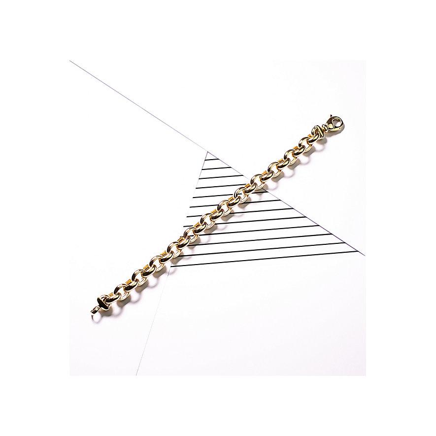 CHRIST Armband 87199088