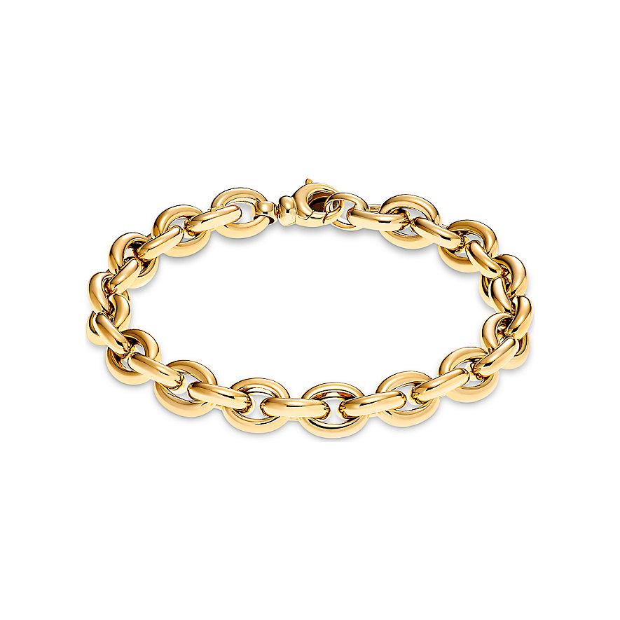 CHRIST Armband 87199096