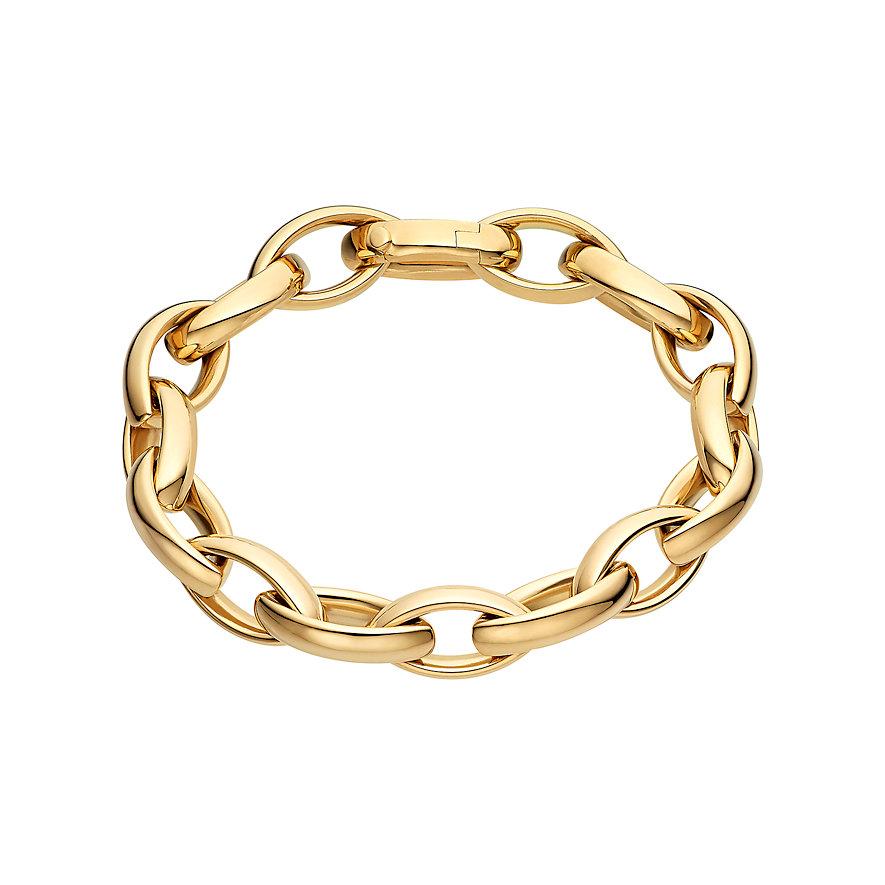 CHRIST Armband 87472957
