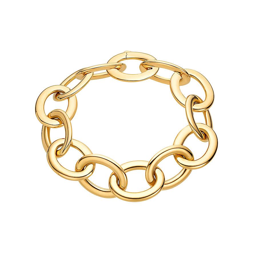 CHRIST Armband 87472981