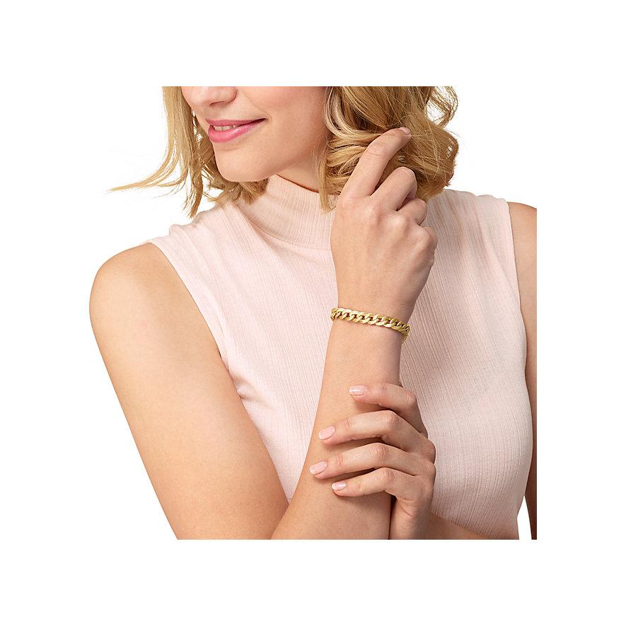 CHRIST Armband 87489434