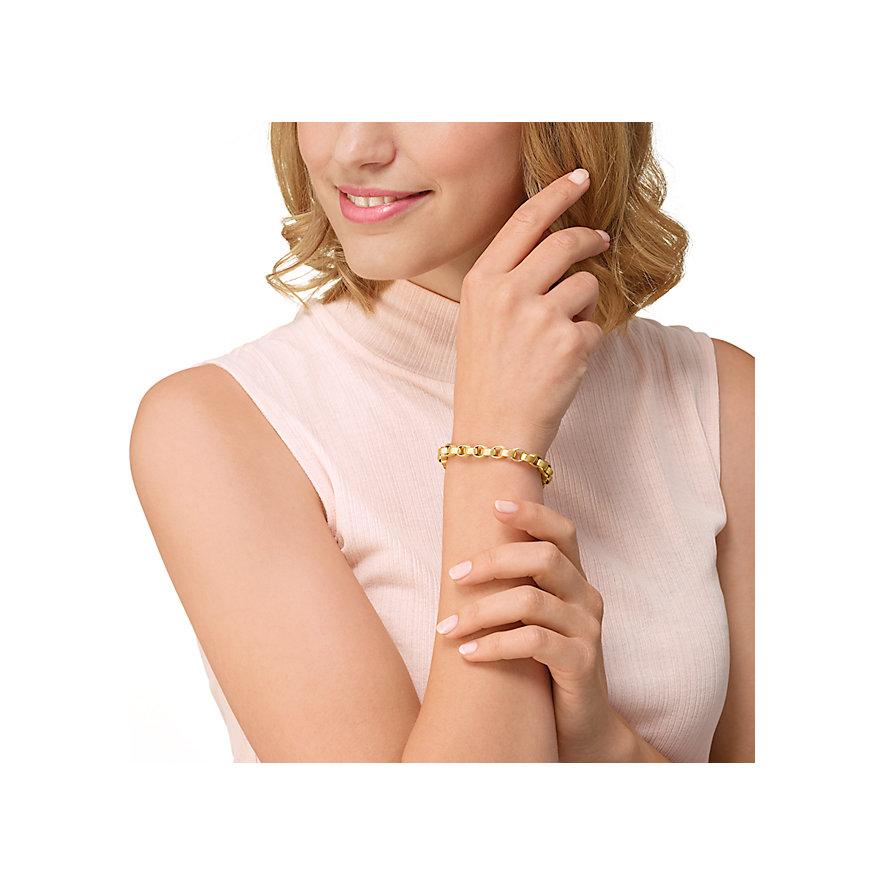 CHRIST Armband 87489566