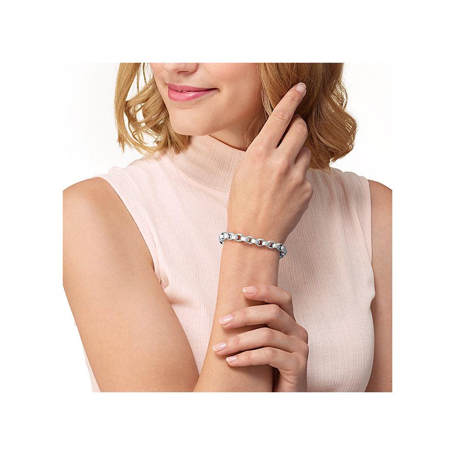 CHRIST Armband 87489574