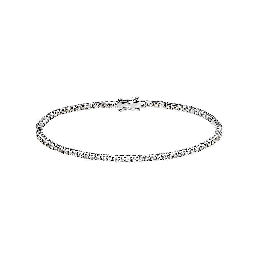 CHRIST Armband 87516954
