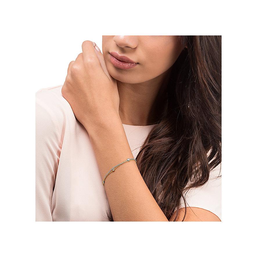CHRIST Armband 87566706