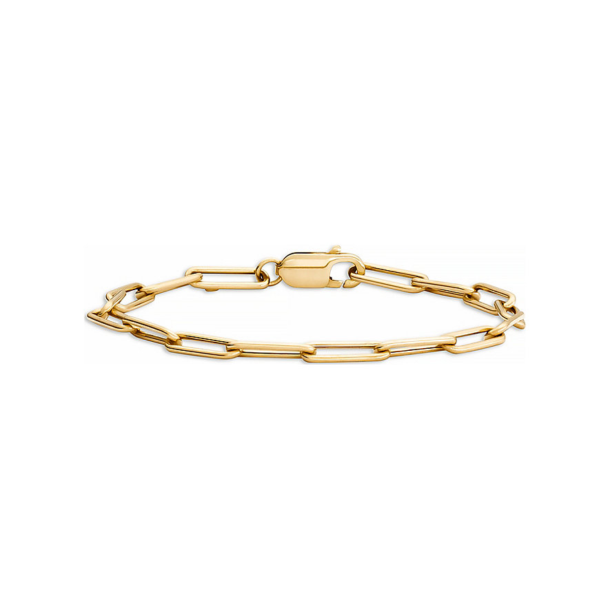 CHRIST Armband 87717046