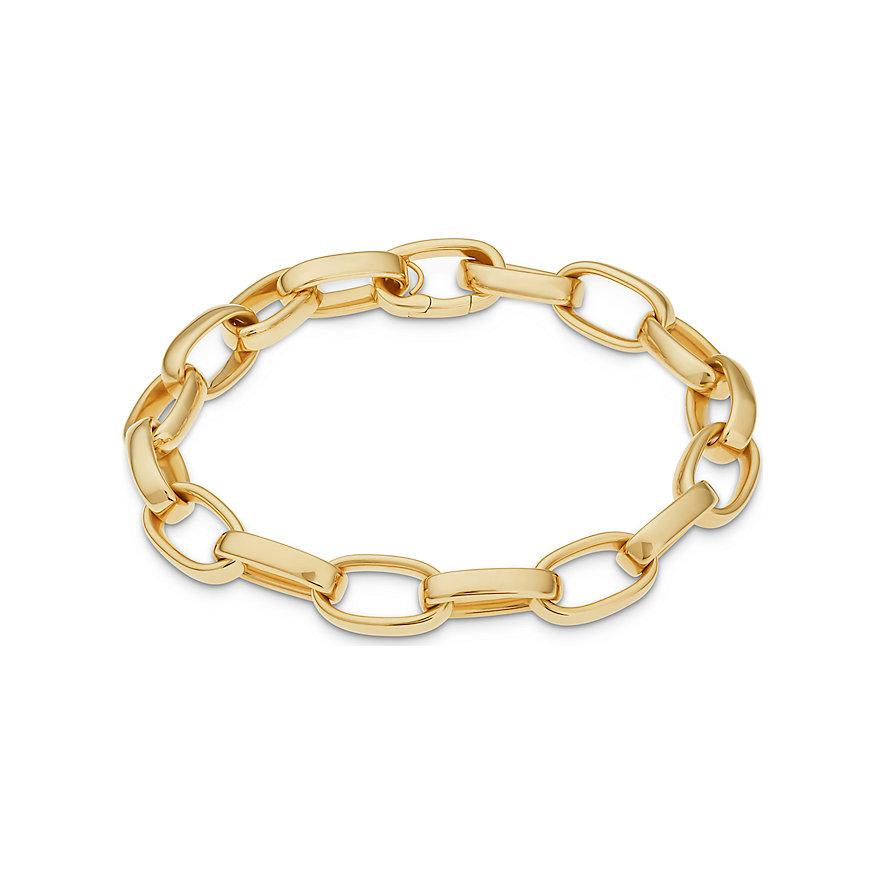 CHRIST Armband 87755088