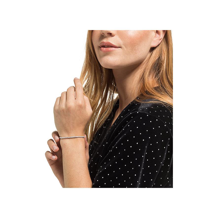 CHRIST Armband 87785297