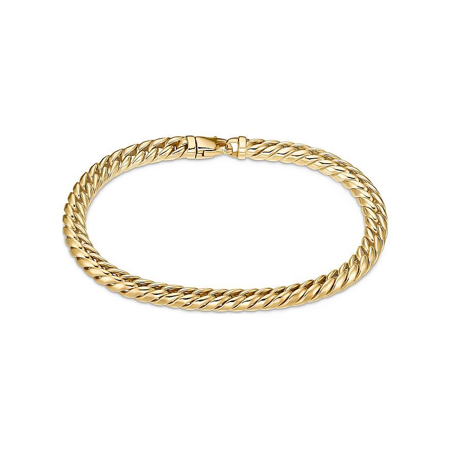 CHRIST Armband 87999777