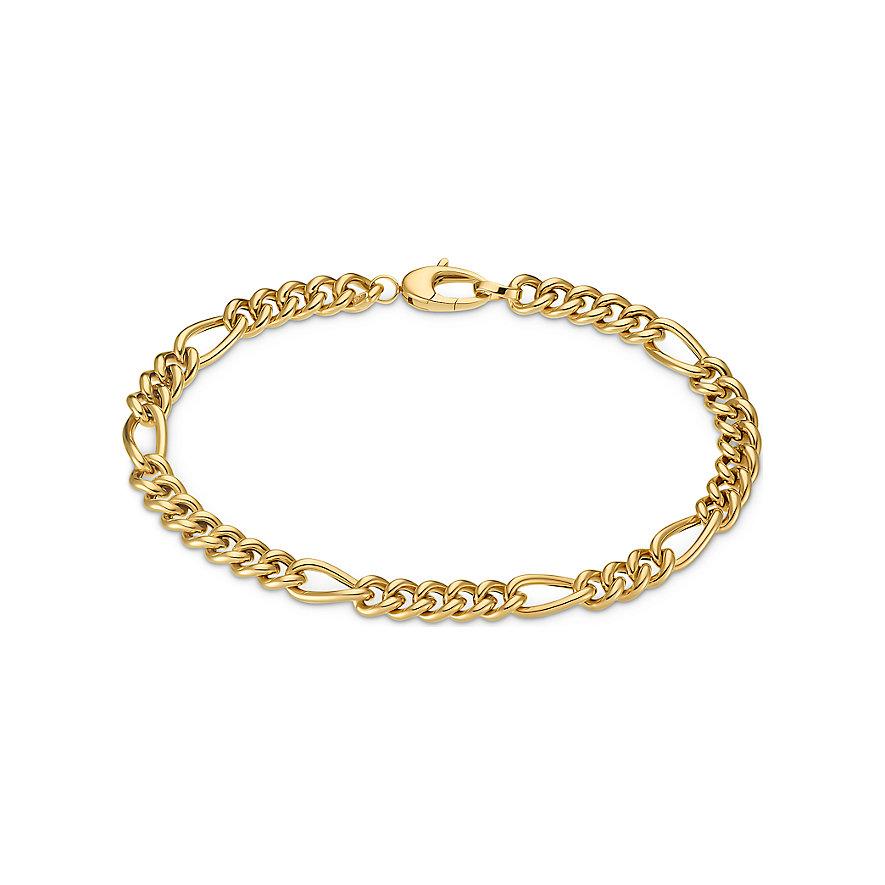 CHRIST Armband 88009223