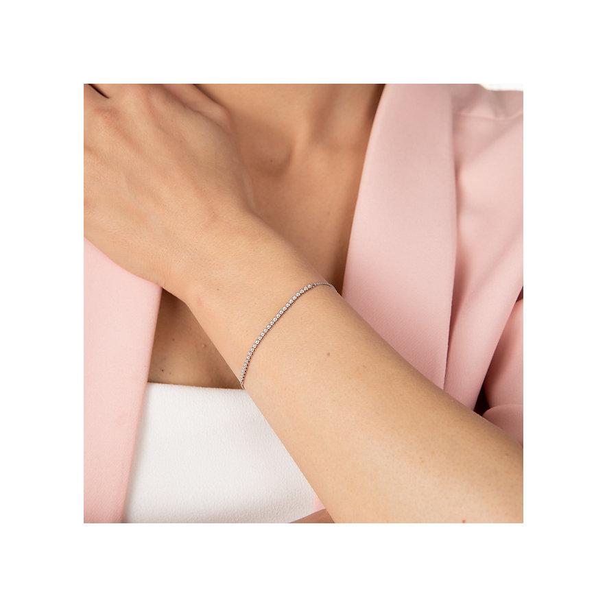 CHRIST Armband 88306911