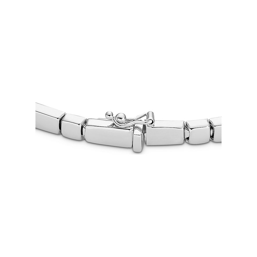 CHRIST Diamonds Armband 82785639