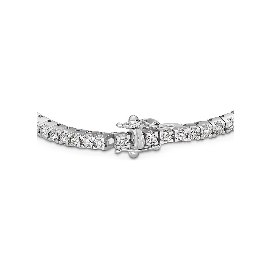 CHRIST Diamonds Armband 87191354