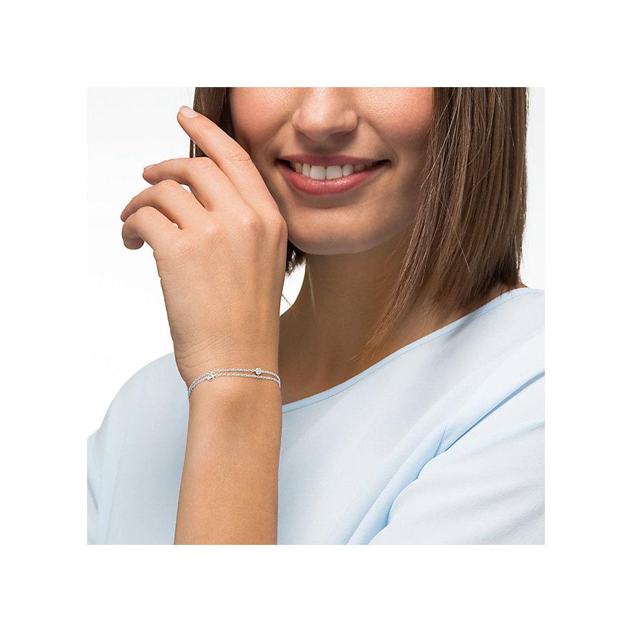 CHRIST Diamonds Armband 87305163