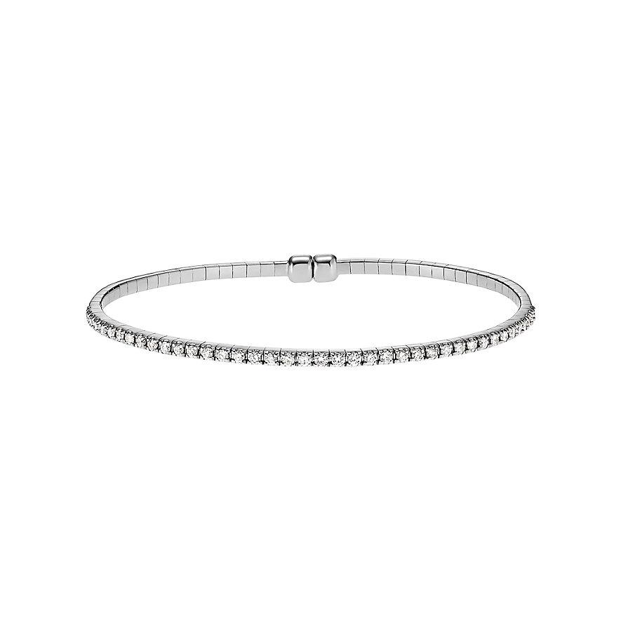CHRIST Diamonds Armband 87351203