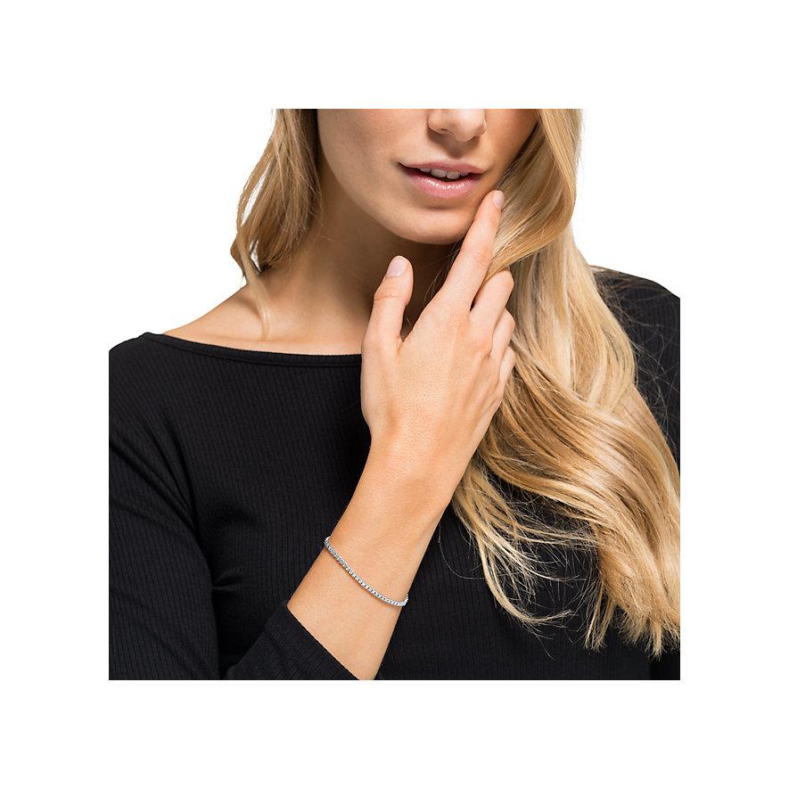 CHRIST Diamonds Armband 87779751