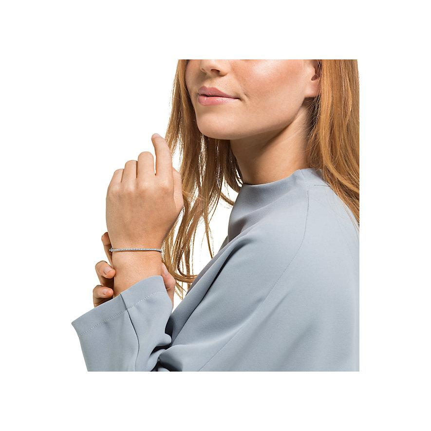 CHRIST Diamonds Armband