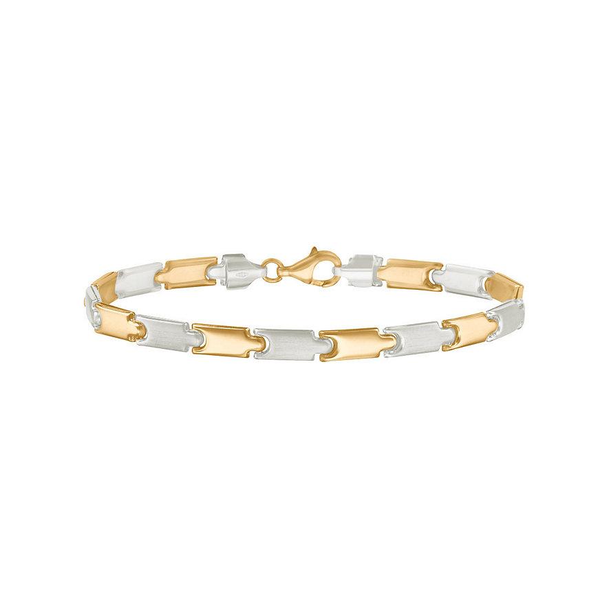 CHRIST Gold Armband 82285083