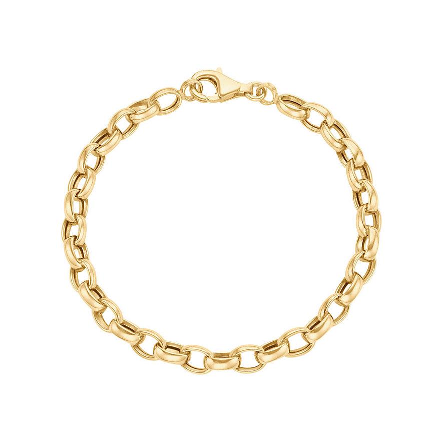 CHRIST Gold Armband 82703306