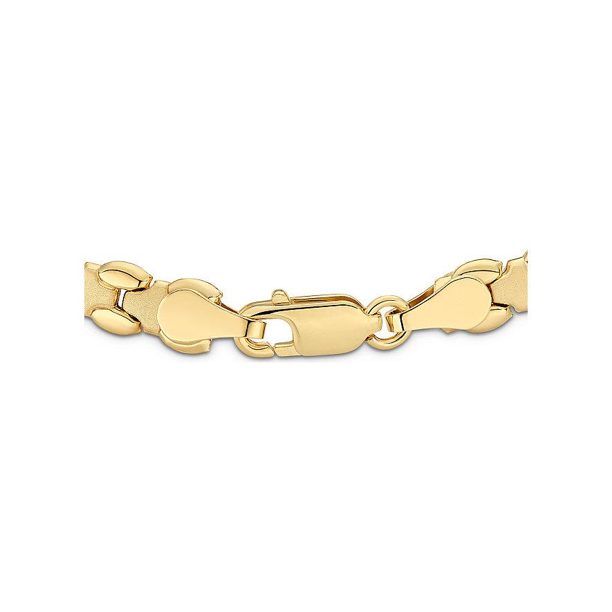 CHRIST Gold Armband 82711937