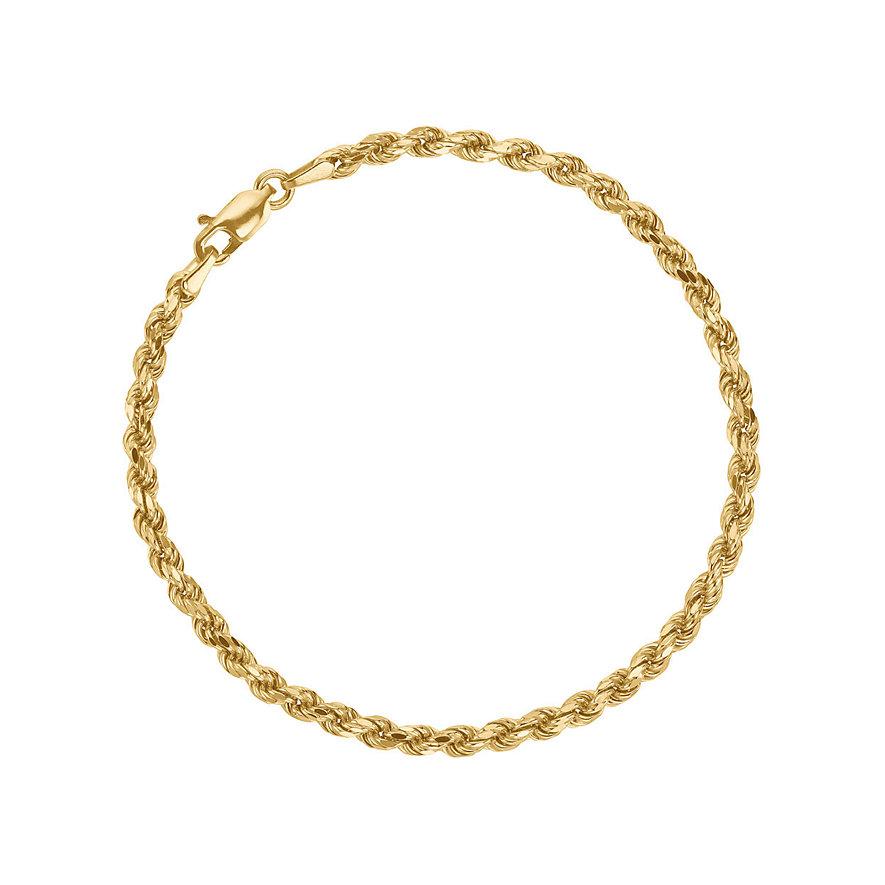 CHRIST Gold Armband 83304707