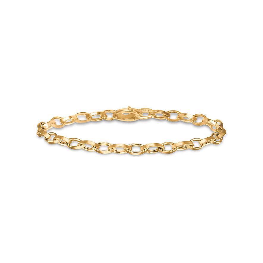 CHRIST Gold Armband 83337745