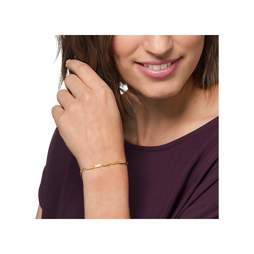 CHRIST Gold Armband 83579412