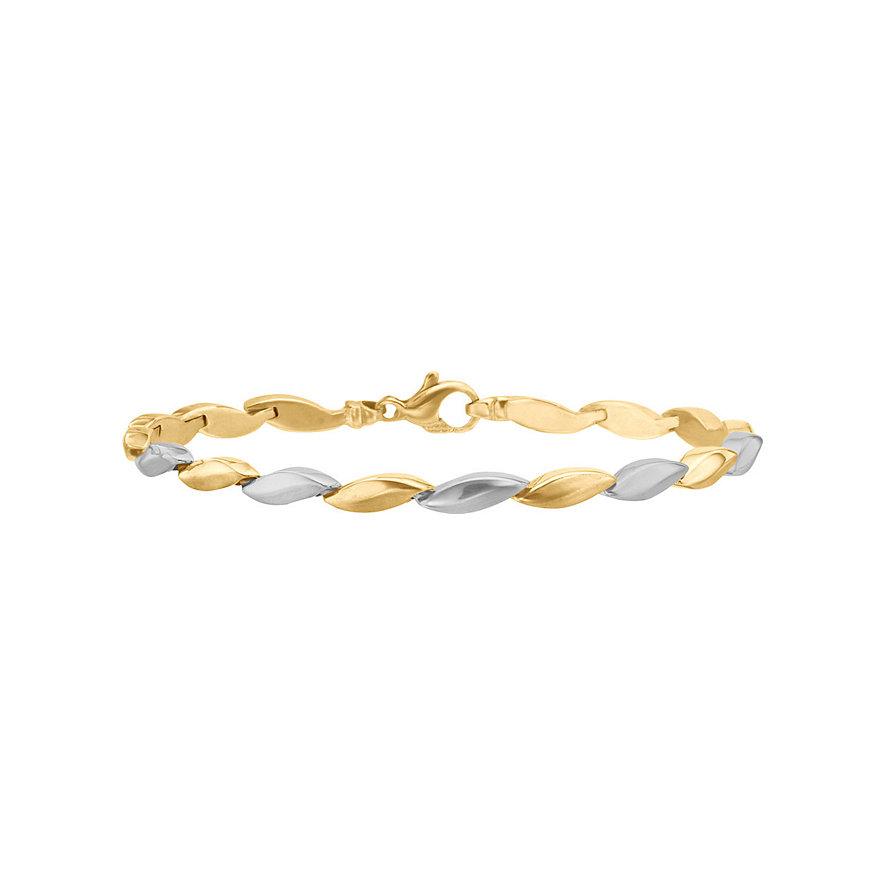 CHRIST Gold Armband 84632392