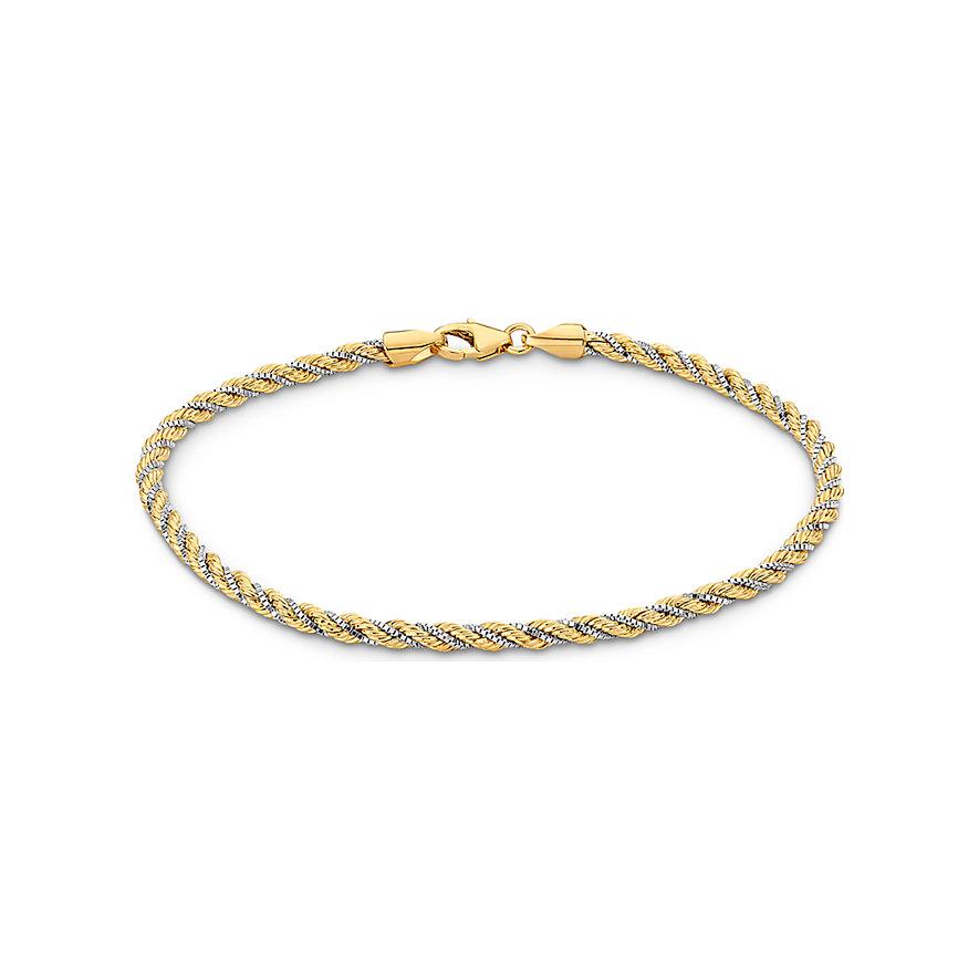 CHRIST Gold Armband 85060724