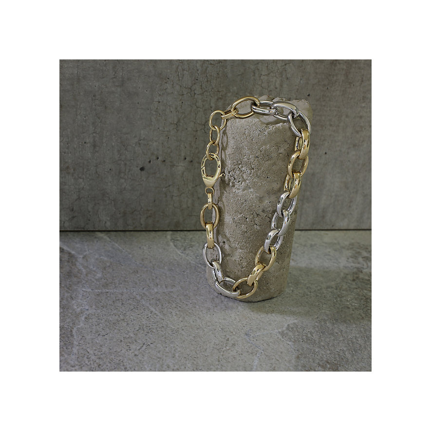 CHRIST Gold Armband 85365789