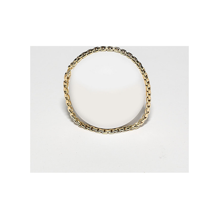 CHRIST Gold Armband 85894994