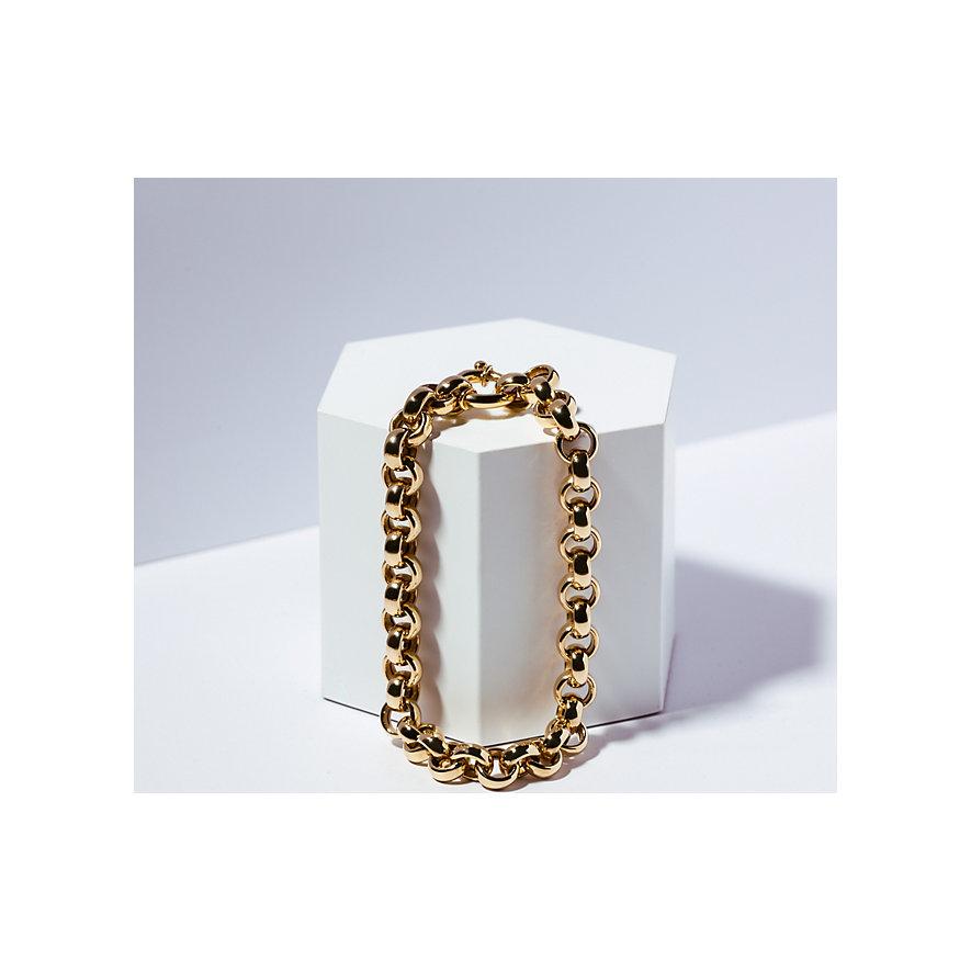CHRIST Gold Armband 85896644