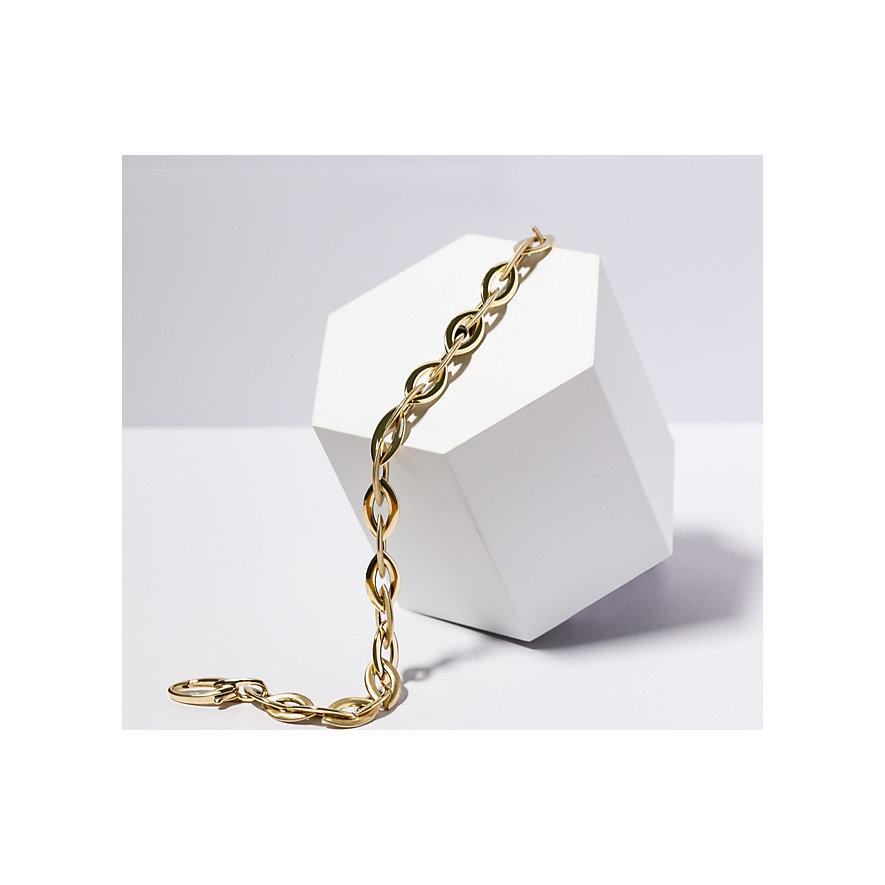 CHRIST Gold Armband 85898825
