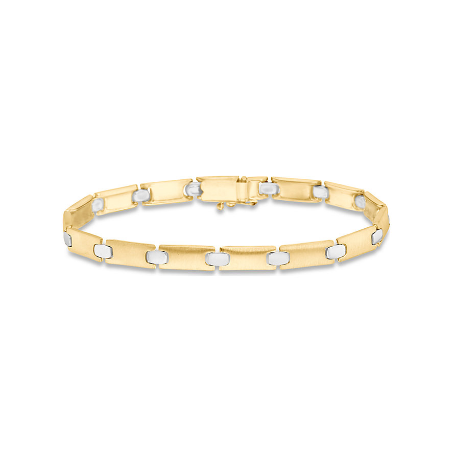 CHRIST Gold Armband 86061627