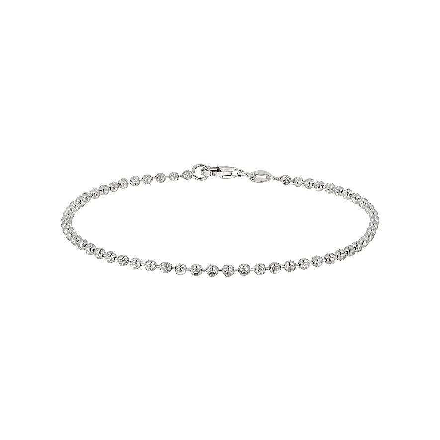 christ-gold-armband-86335638