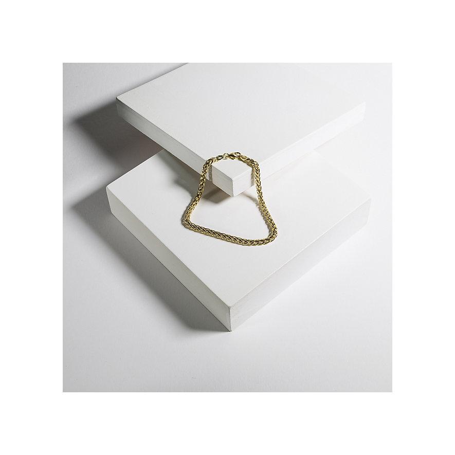 CHRIST Gold Armband 86768747