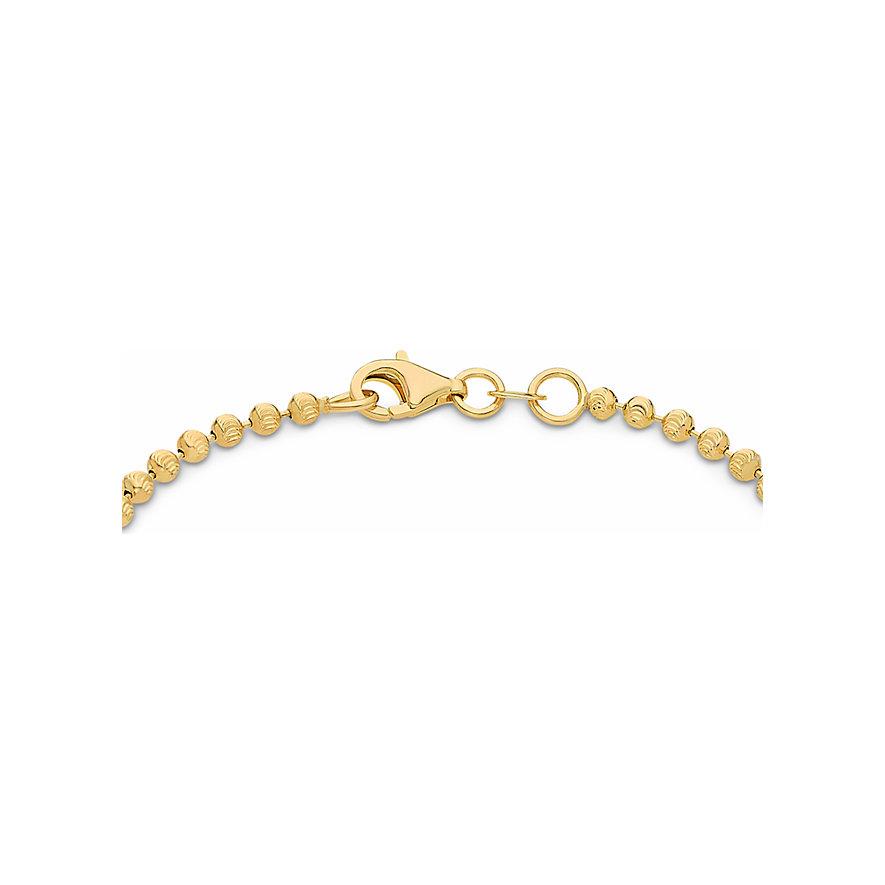 CHRIST Gold Armband 86768895