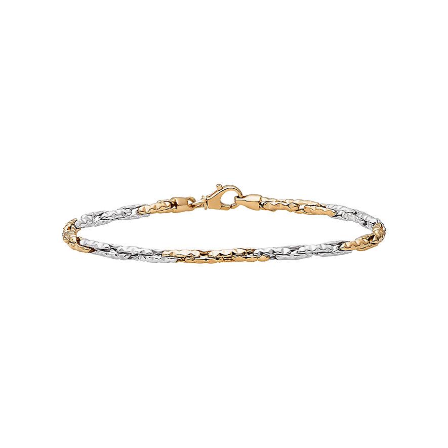 CHRIST Gold Armband 86768917