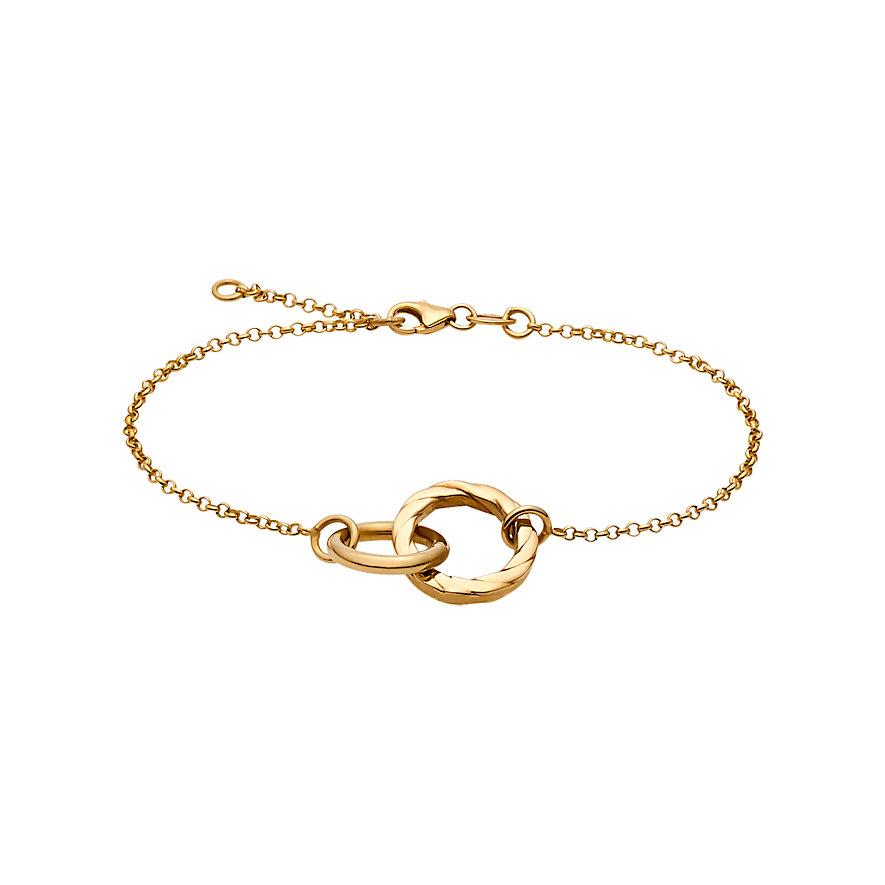 christ-gold-armband-86776634
