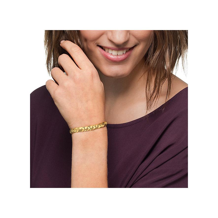 CHRIST Gold Armband 86798727