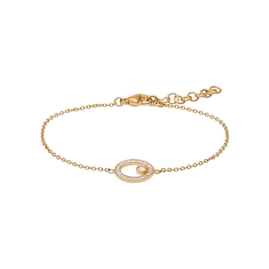 CHRIST Gold Armband 86925419