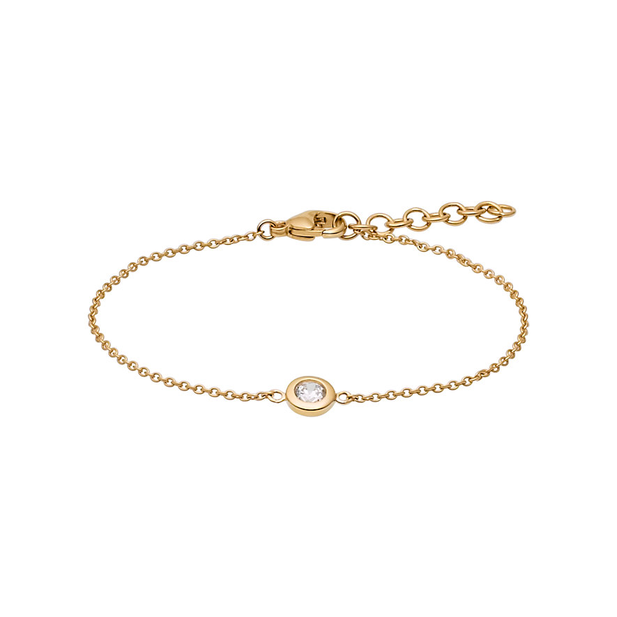 CHRIST Gold Armband 86925443