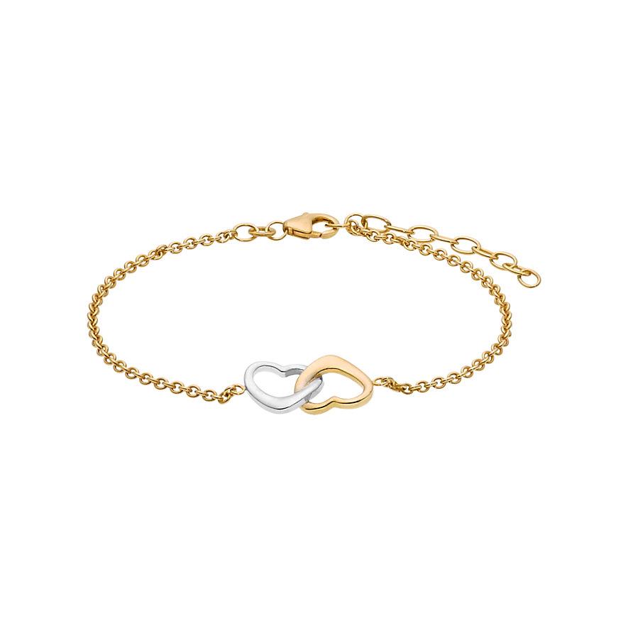 CHRIST Gold Armband 87024849