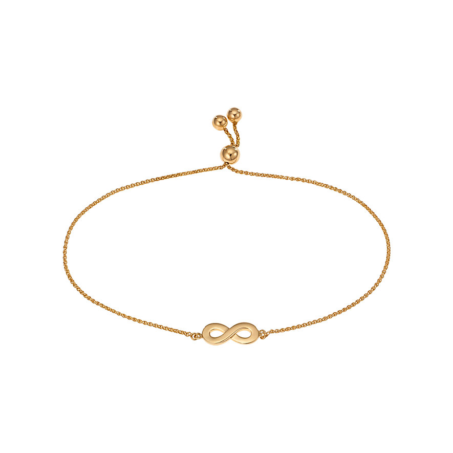 CHRIST Gold Armband 87034569